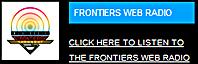 1. Frontiers webradio