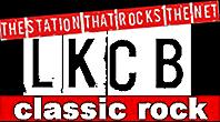 2 LKCB RADIO 108.4