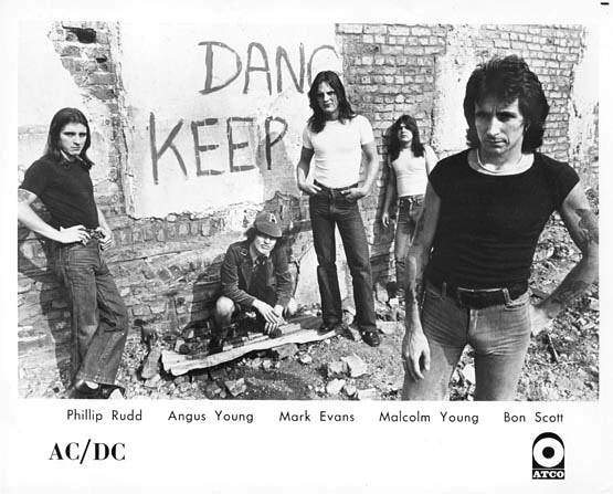 1976ACDC-AtcoPressPhoto