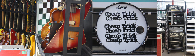 cheaptrickoversmall630