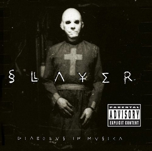 Slayer_front