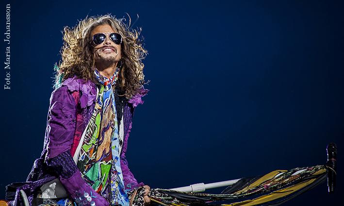 Aerosmith1_OBS_foto_maria_johansson kopiera