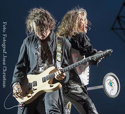 Aerosmith2_OBS_foto_jens_christian kopiera
