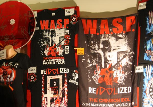 WASP17 002 600