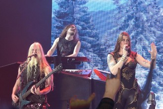 Nightwish 021118 397-1024