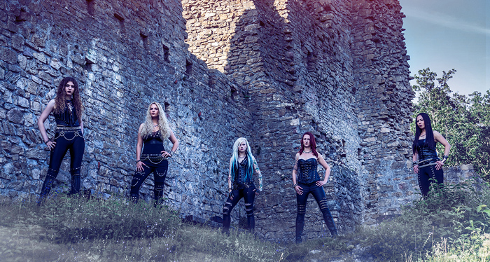 burningwitches_band-