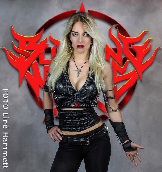 Laura Guldemond - FOTO Liné Hammett(1) 666