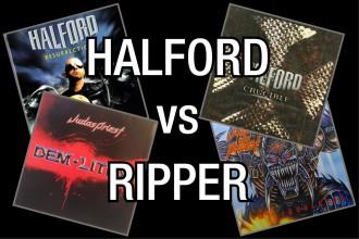 Halford vs Ripper HÅRDROCK_1200