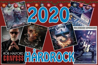 Bäst 2020 (kollage)72